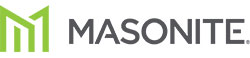 masonite-logo.jpg